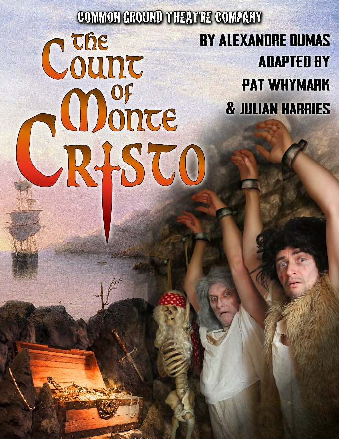the count of monte cristo essay introduction Essay about alexander dumas' the count of monte cristo  organizational  pattern: topical i introduction a attention getter: have you ever heard of.